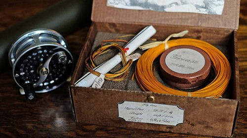 What Are The Best Fishing Line Types? – The Ultimate Guide