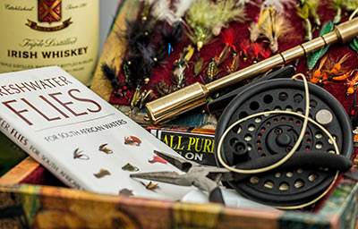 Fly Fishing Gear Guide